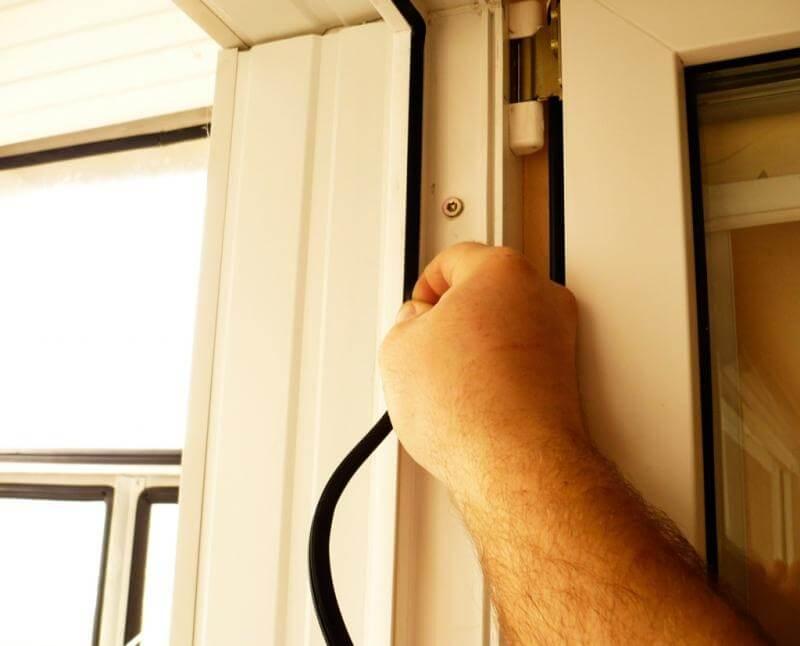 это купить уплотнитель на пвх окна в хабаровске главная задача
