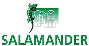 Оконные профили Salamander