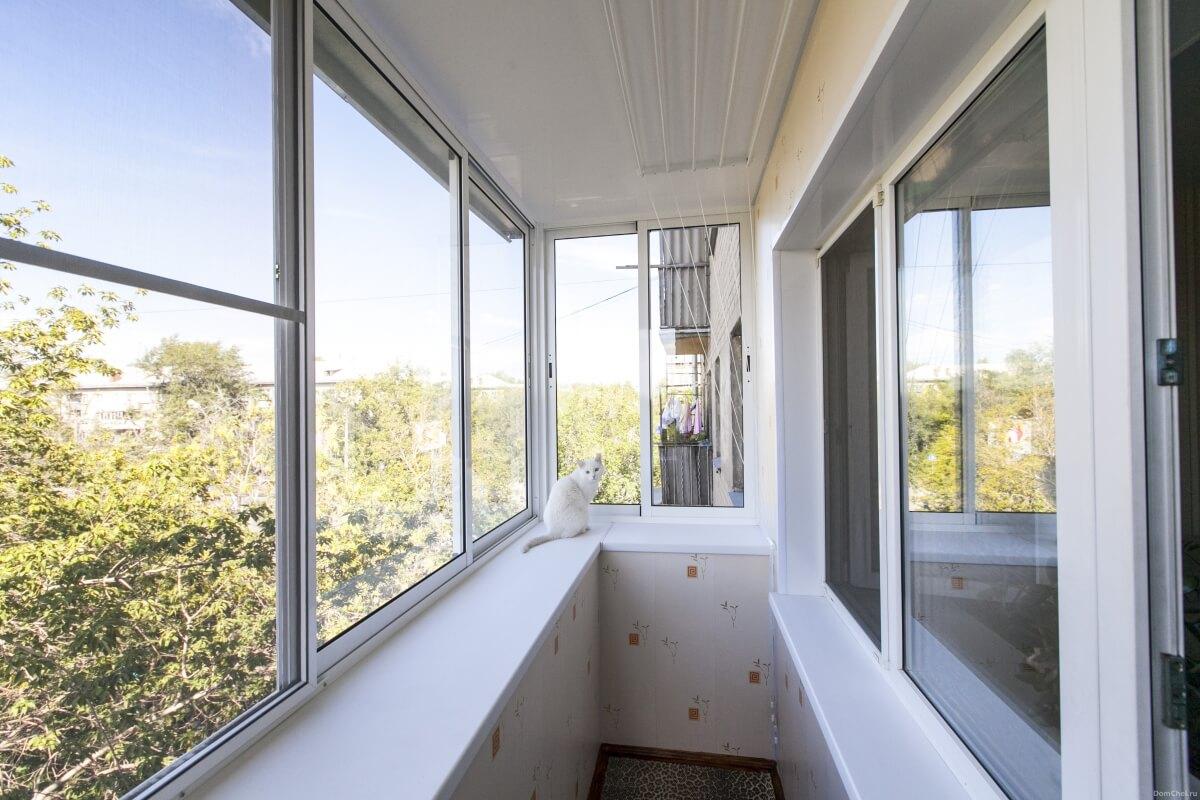 montazh-balkon